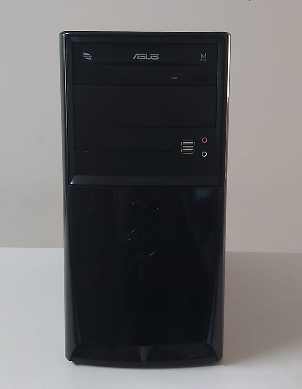 Computador Fit 1004 Intel Celeron 2.41GHz 4GB HD-1TB
