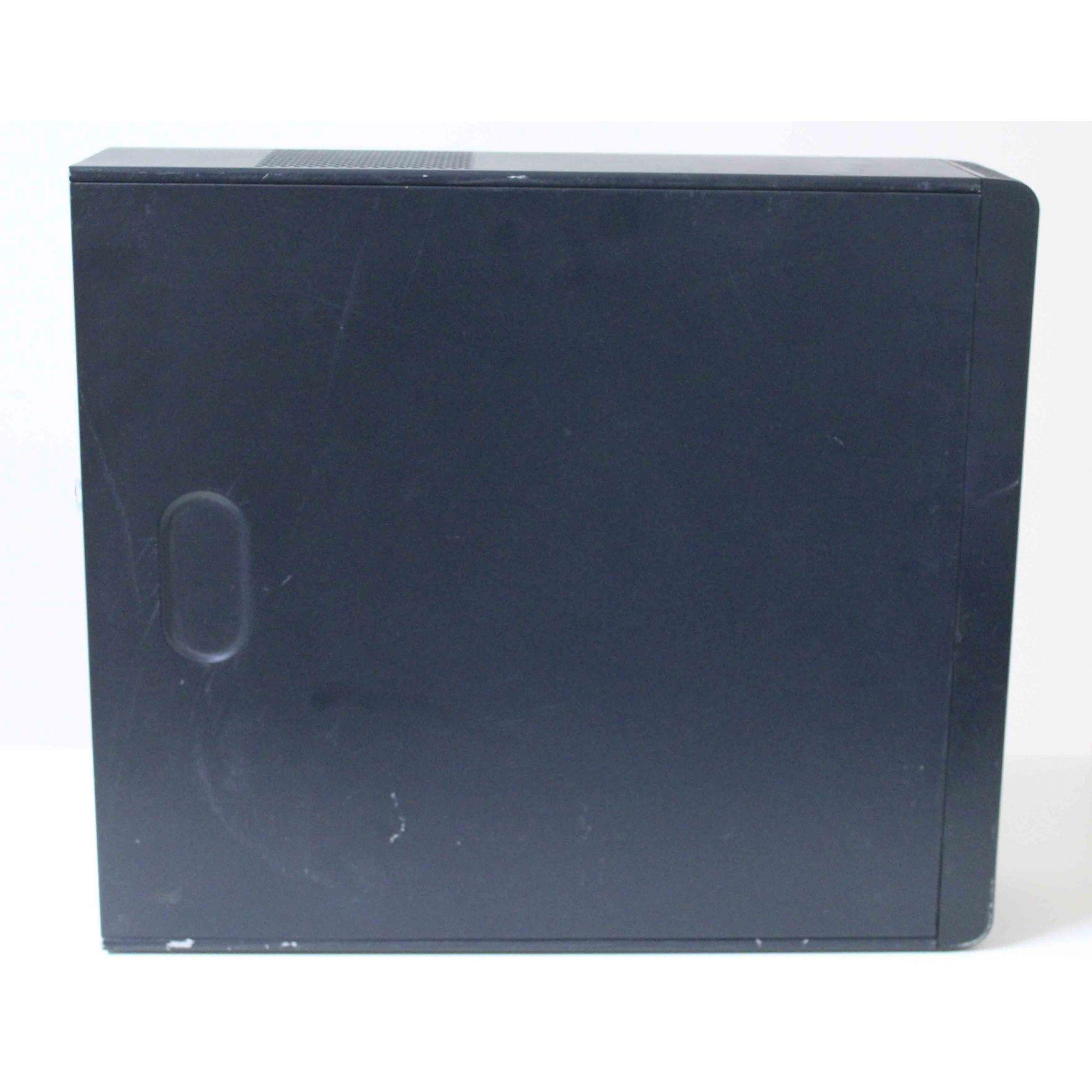 Computador HP Compaq DX 7400 Core 2 Duo 2.2GHz 3GB HD-160GB