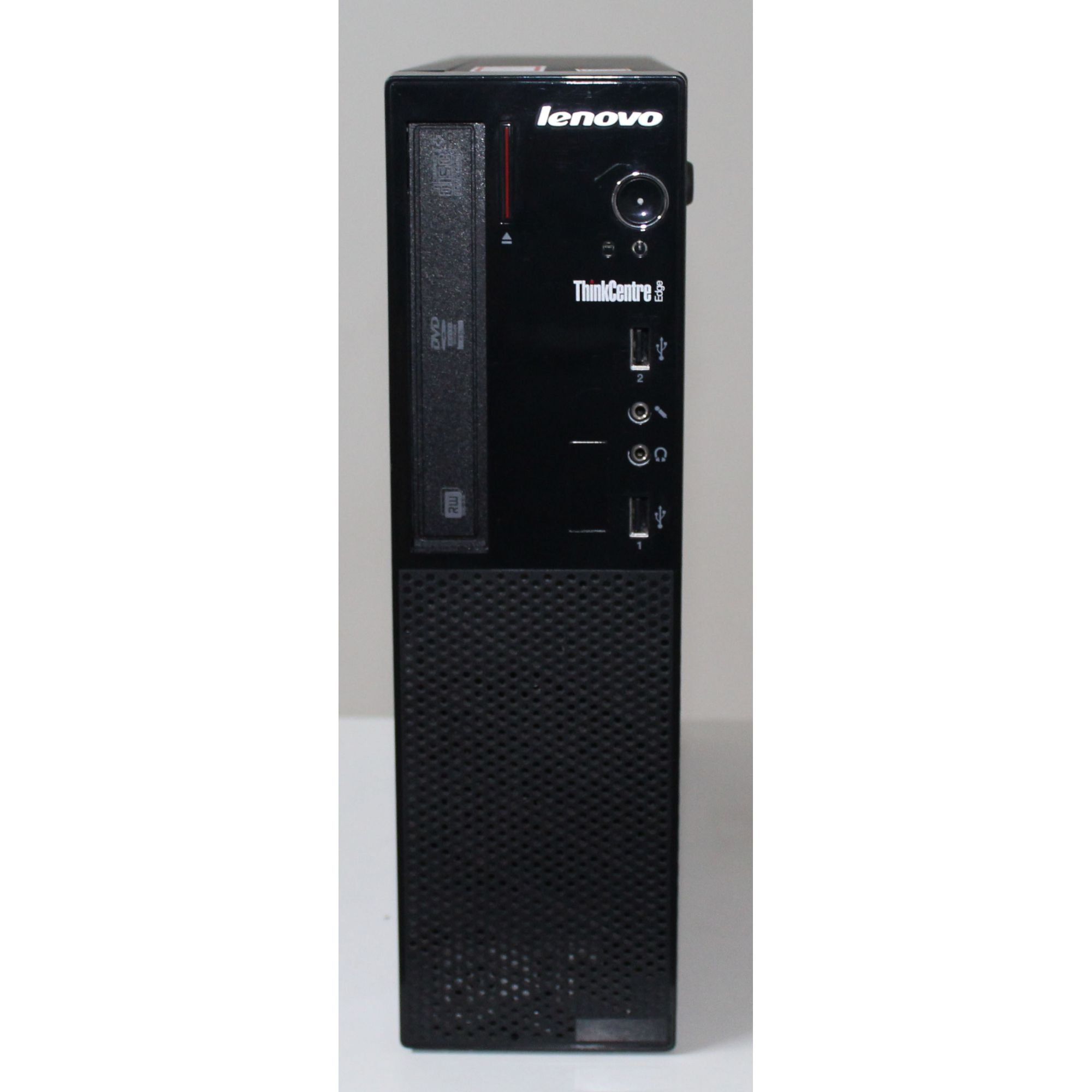 Computador Lenovo ThinkCentre Edge72 i5 2.50GHz 8GB HD-500GB