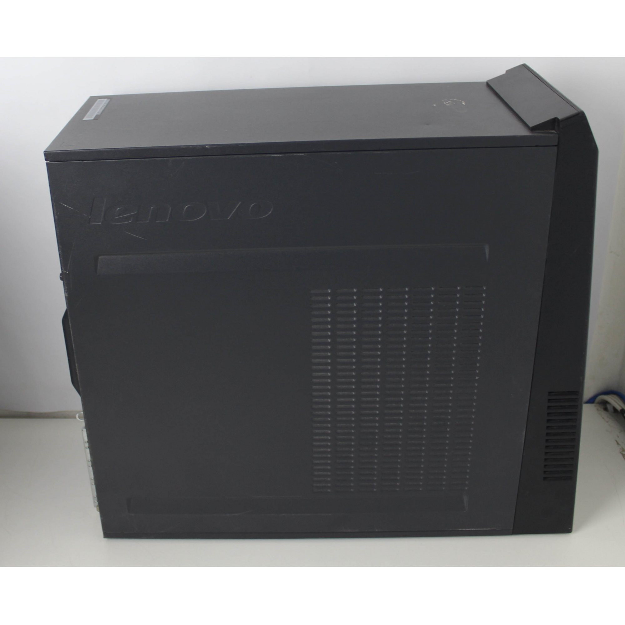 CPU Lenovo 63 Intel Core i3 3.5GHz 8GB HD-500GB
