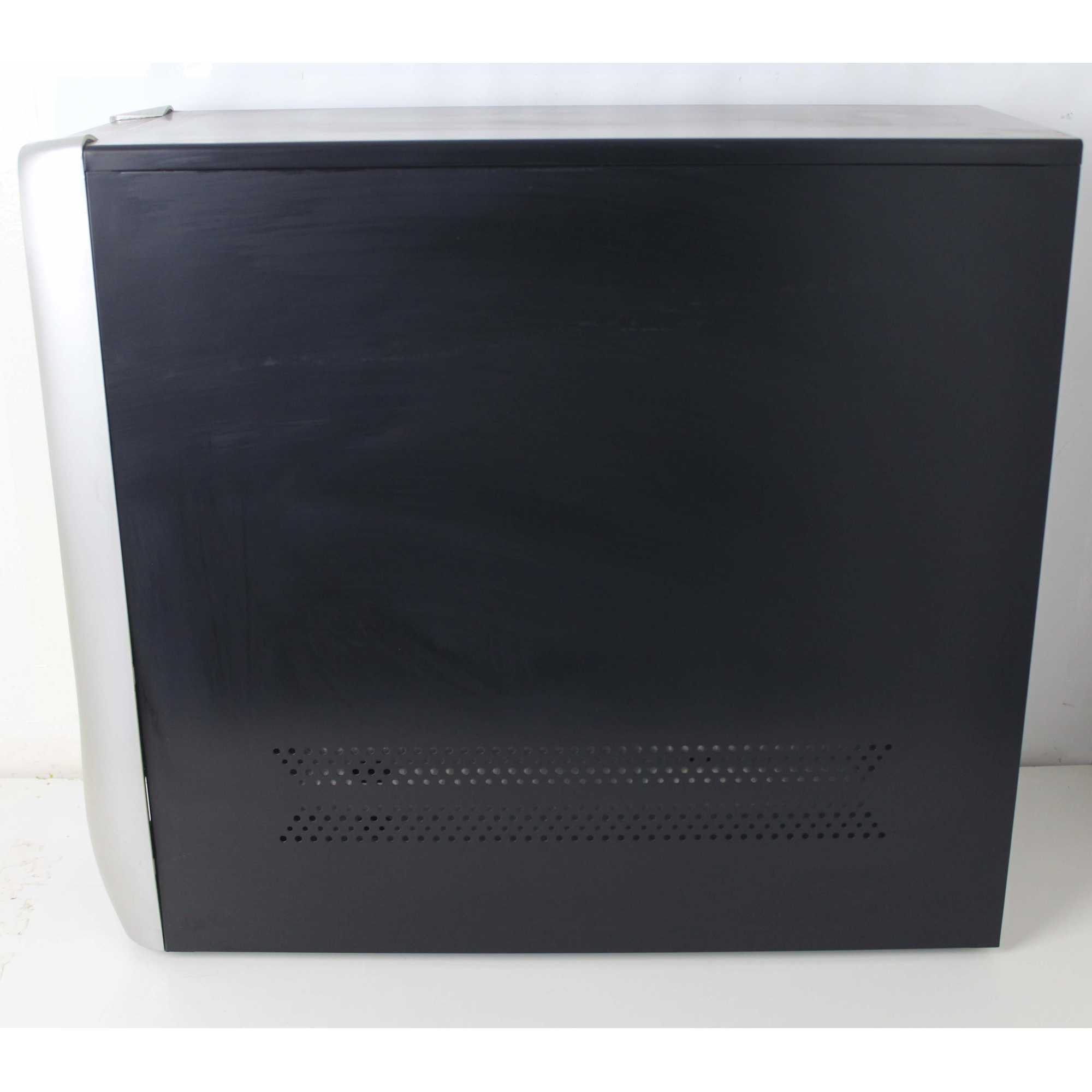 CPU LG Super Multi AMD Sempron 2.400+ 1.66Ghz 2GB HD-60GB