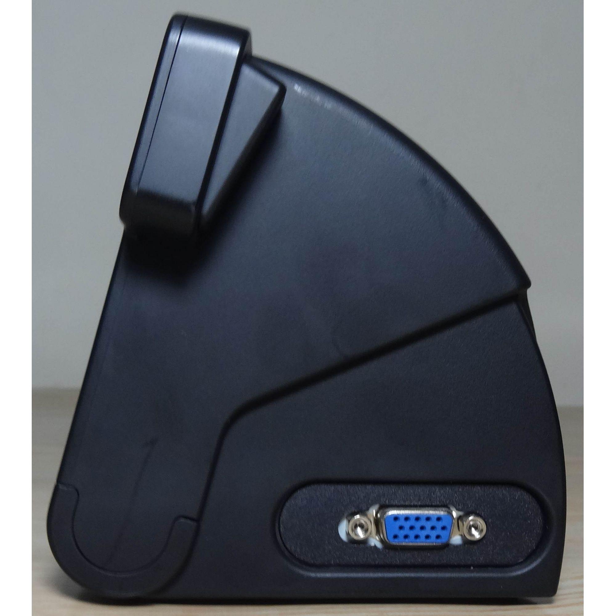 Docking Station para tablet Motion Rugged MC-F5 (Não Enviamos)