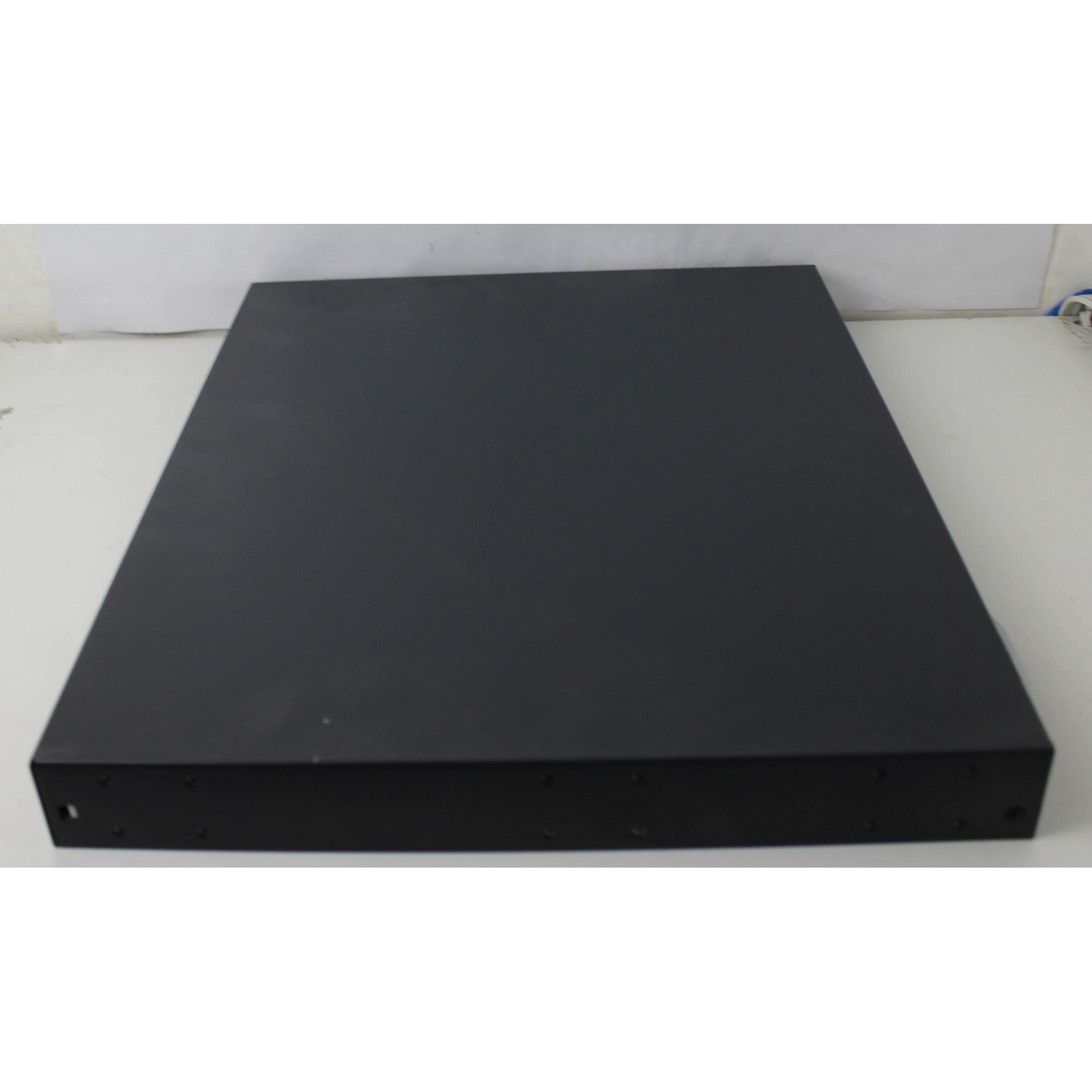 Gateway de voz analógico Cisco VG224