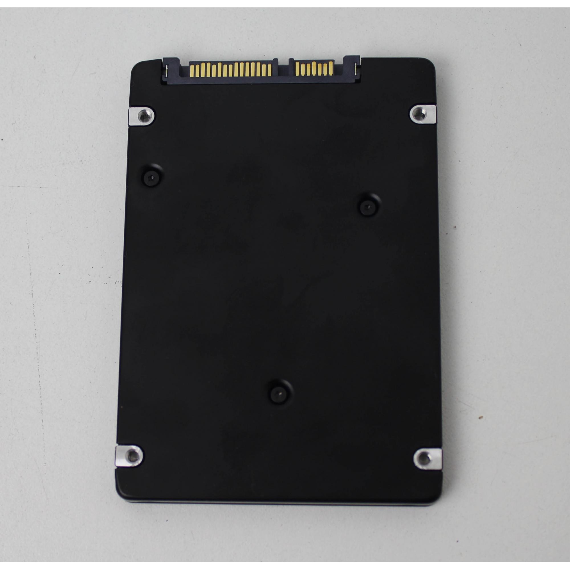 HD SSD DELL 1.92TB PARA SERVIDORES - MZ-7KH1T9A