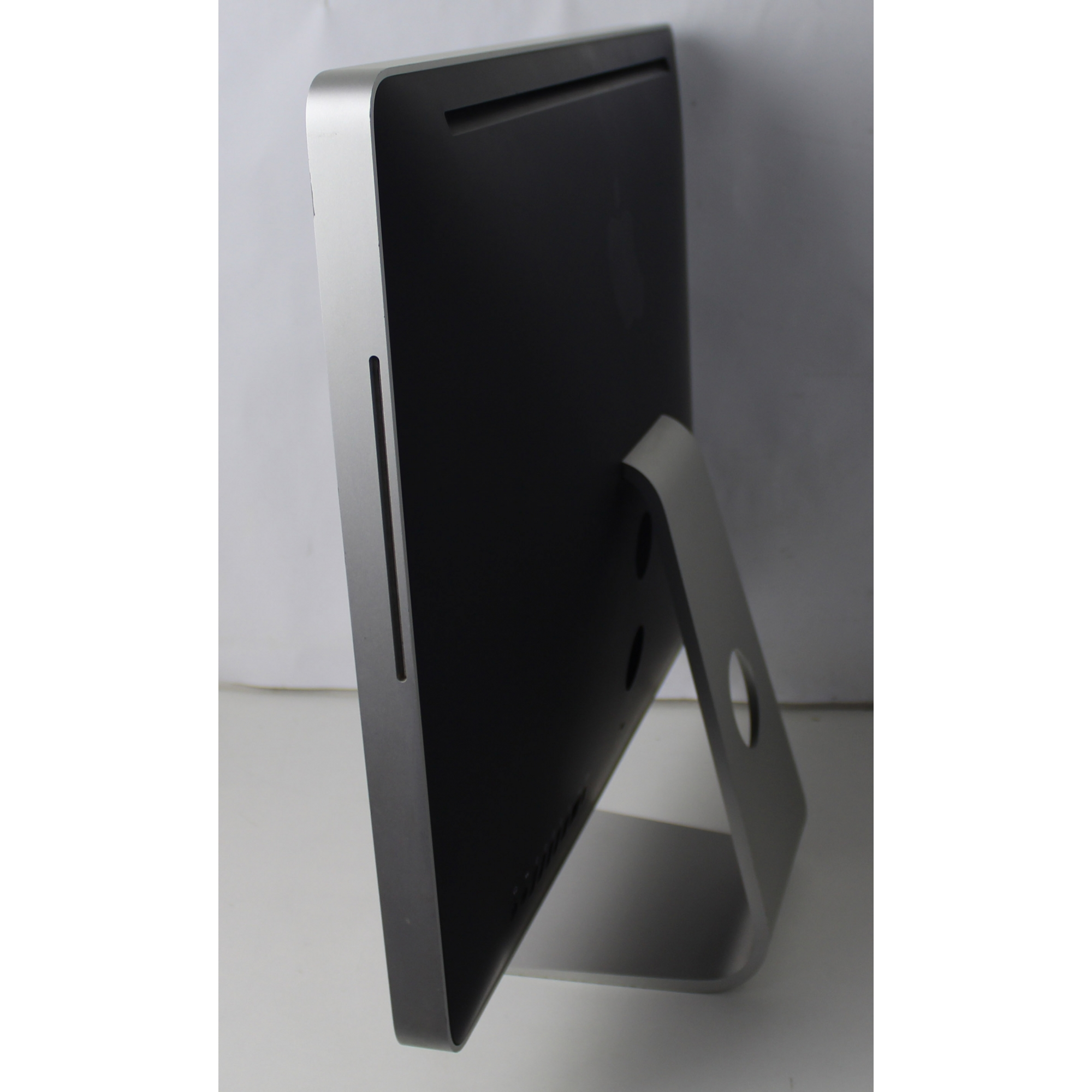 IMAC 20'' MC015LL/A INTEL CORE 2 DUO 2GHZ 4GB HD-160GB / NÃO ENVIAMOS