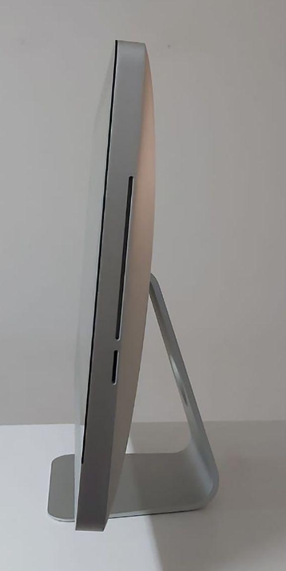 "iMac MC309LL/A 21.5"" Intel Core i5 2.5GHz 4GB HD-500GB / Não enviamos"