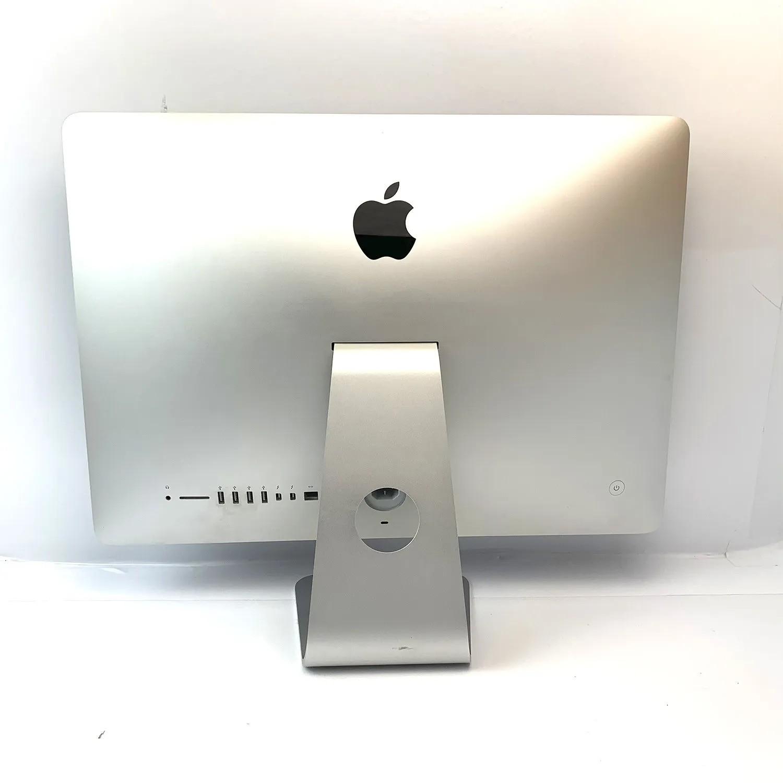 "iMac ME086LL/A 21,5"" Intel Core i5 8GB HD-1TB (Não Enviamos)"