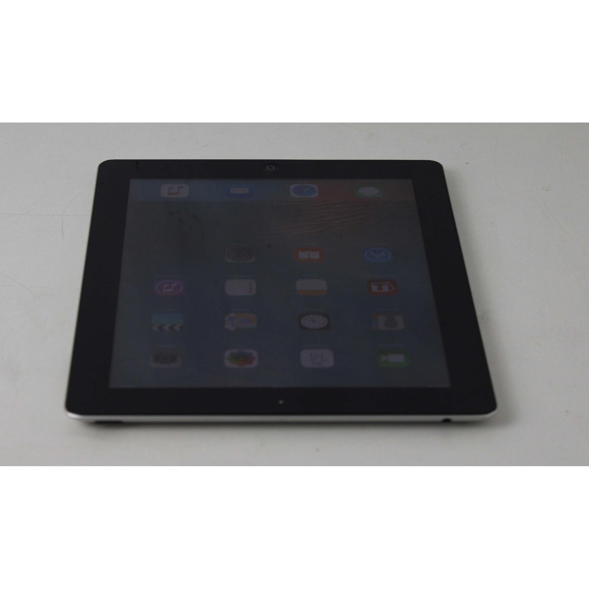 """iPad 2 MC770E/A 9.7"""" 32GB - Wifi"""