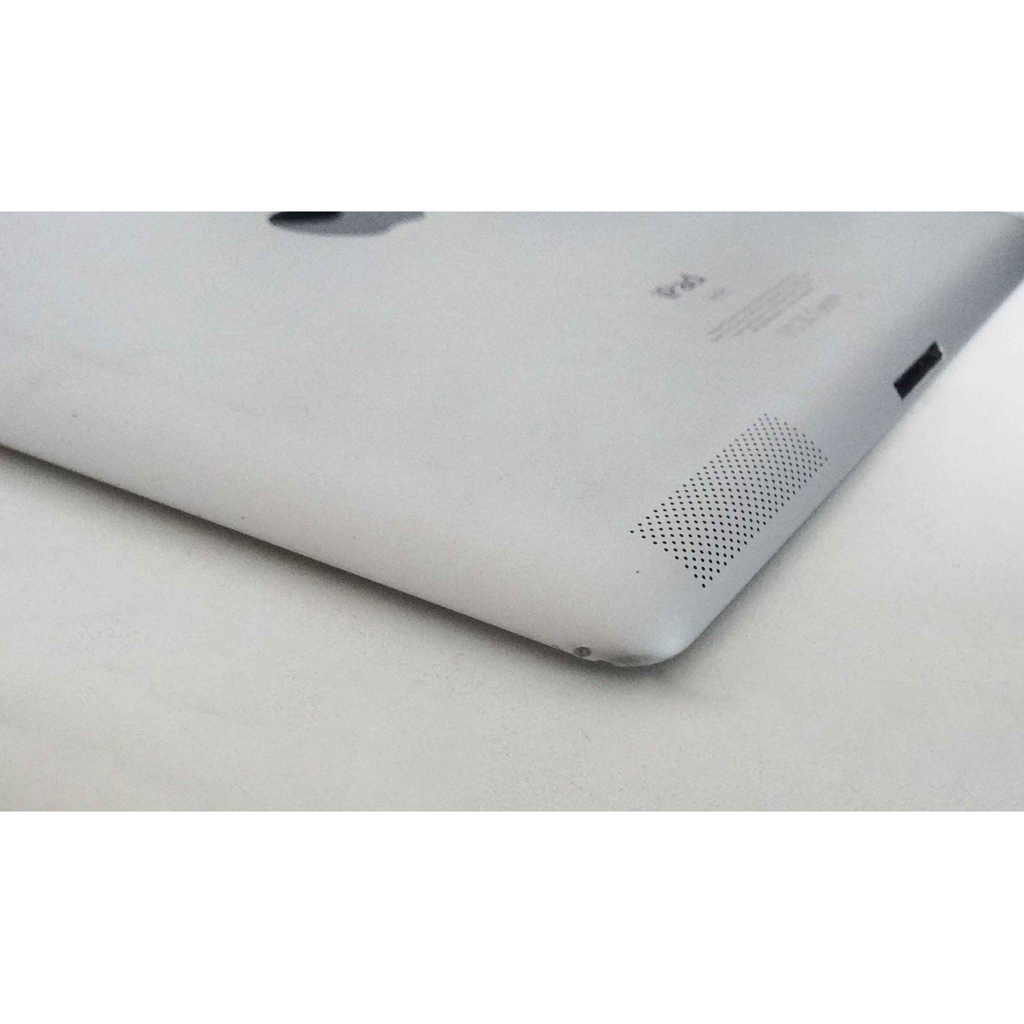 Ipad 2 MC984BZ/A 9.7'' Wifi/3G 64GB - Branco