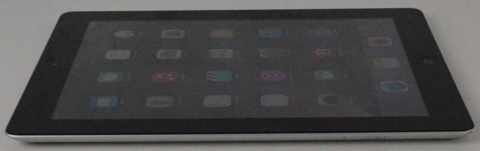 """iPad 3 MC705BR/A 9.7"""" 16GB - Wifi"""