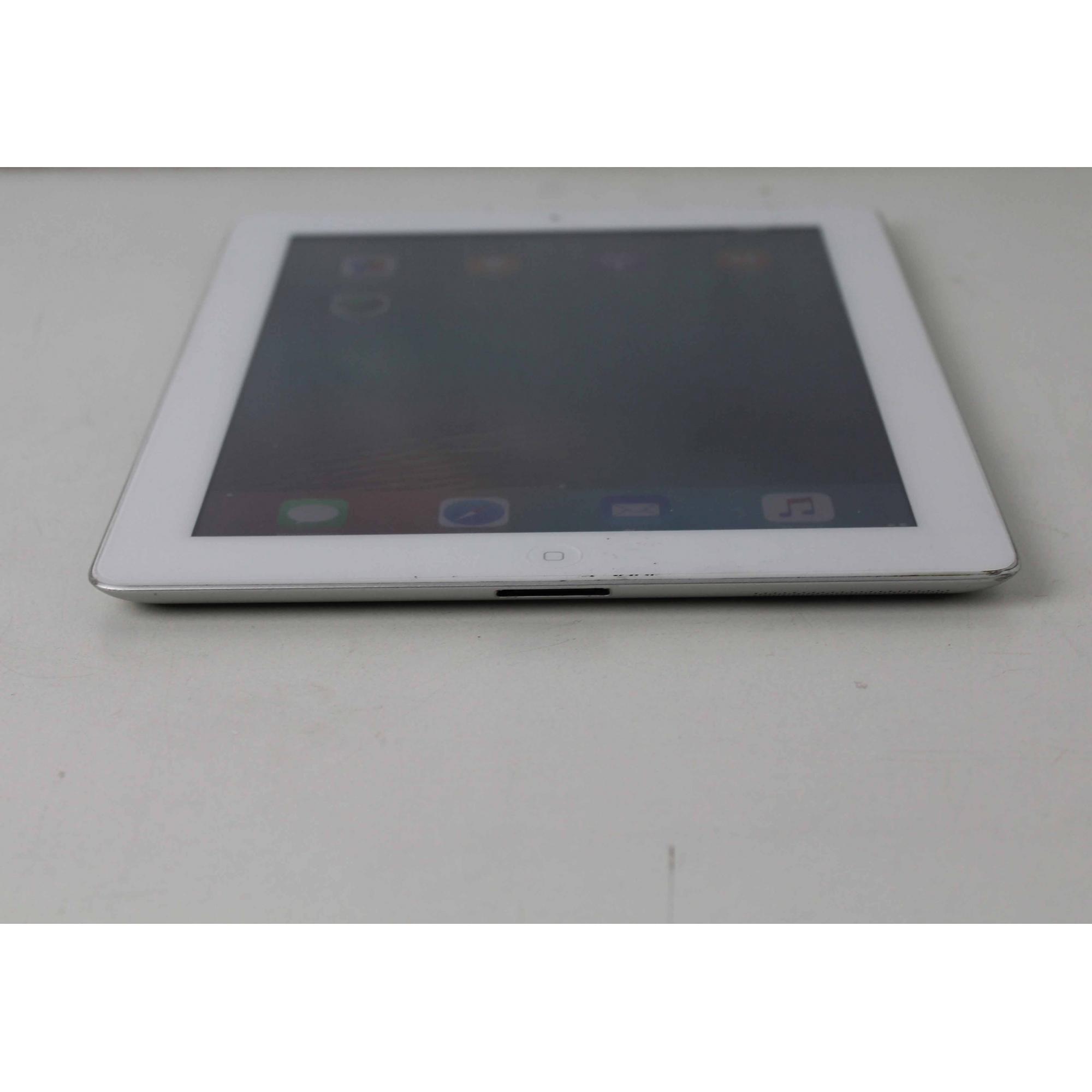 """iPad 3 MD369B/A 9.7"""" 16GB - Wifi"""
