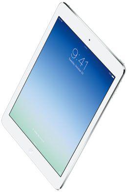 Ipad Air MF527LL/A 32GB Wifi + 4G