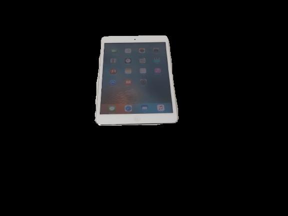 """iPad Mini 1 MD532BZ/A 7.9"""" 32GB - Wifi"""