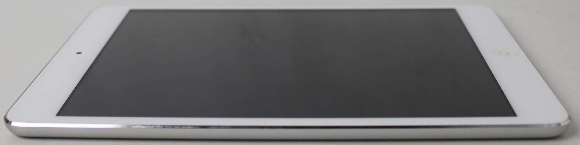 "IPAD MINI 1 MD533BZ/A 7.9"" 64GB WIFI - BRANCO"