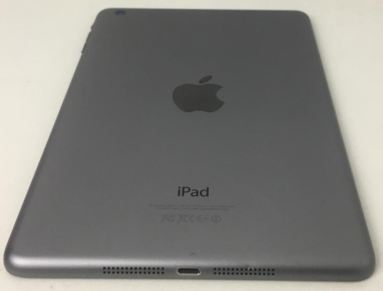 "iPad Mini 2 ME276LL/A 7.9"" 16GB - Wifi"