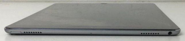"iPad Pro MQDW2LL/A 10.5"" 256GB Space Gray - Wifi"