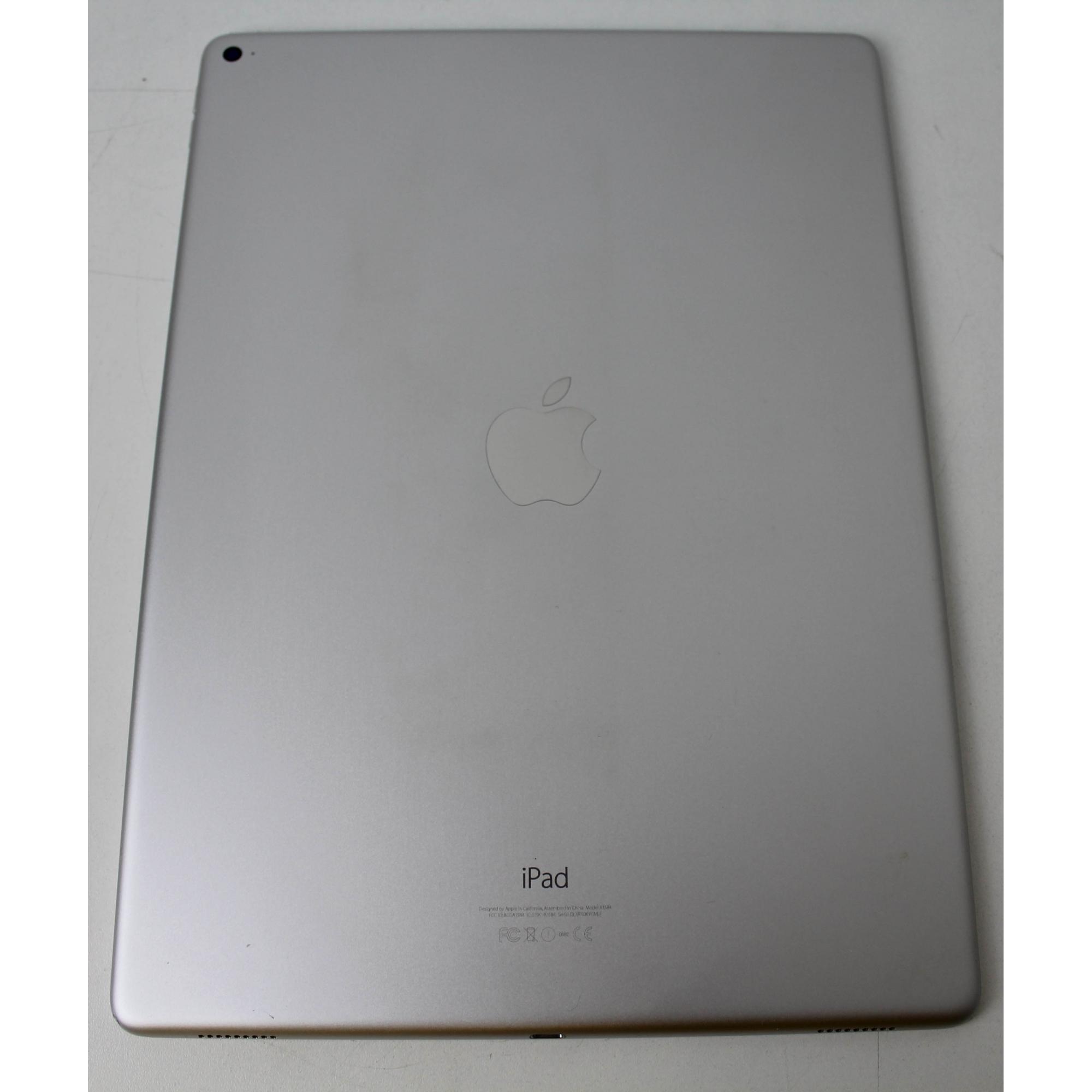 """IPAD PRO ML0G2LL/A 12.9"""" 32GB - WIFI"""