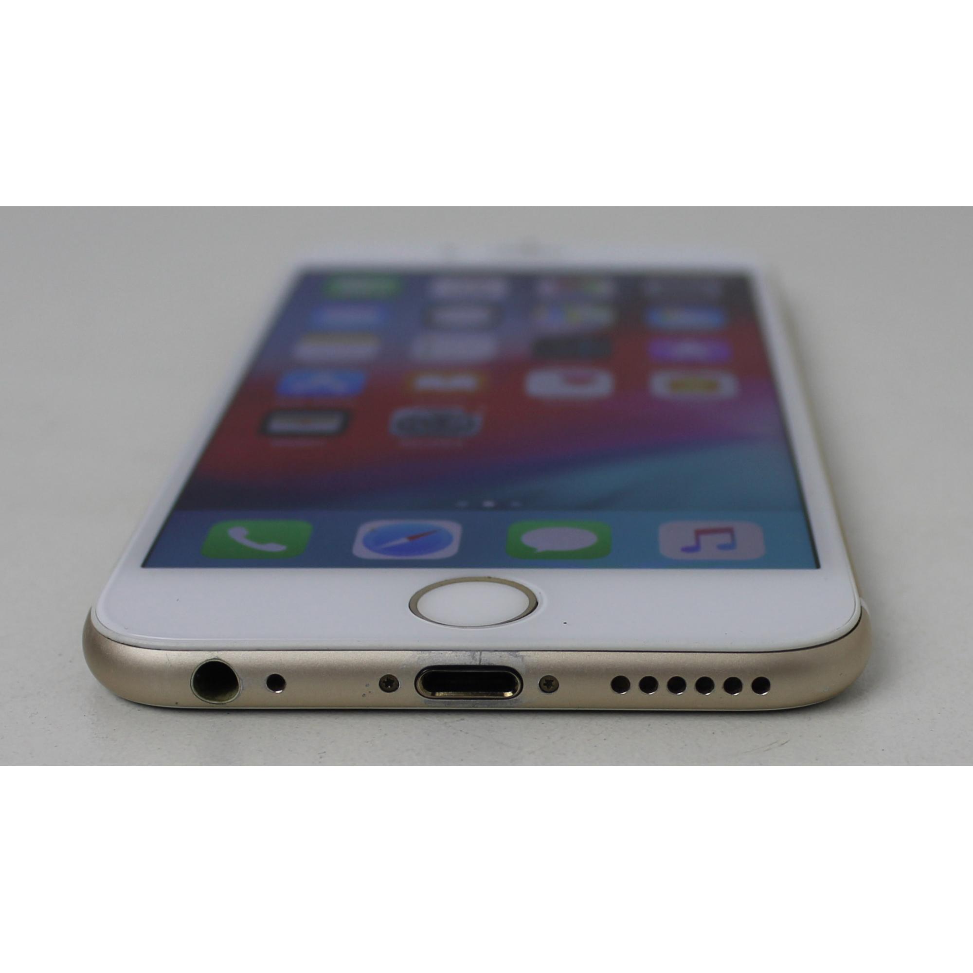 "IPHONE 6 MG652LL/A 4.7"" 64GB - GOLD"