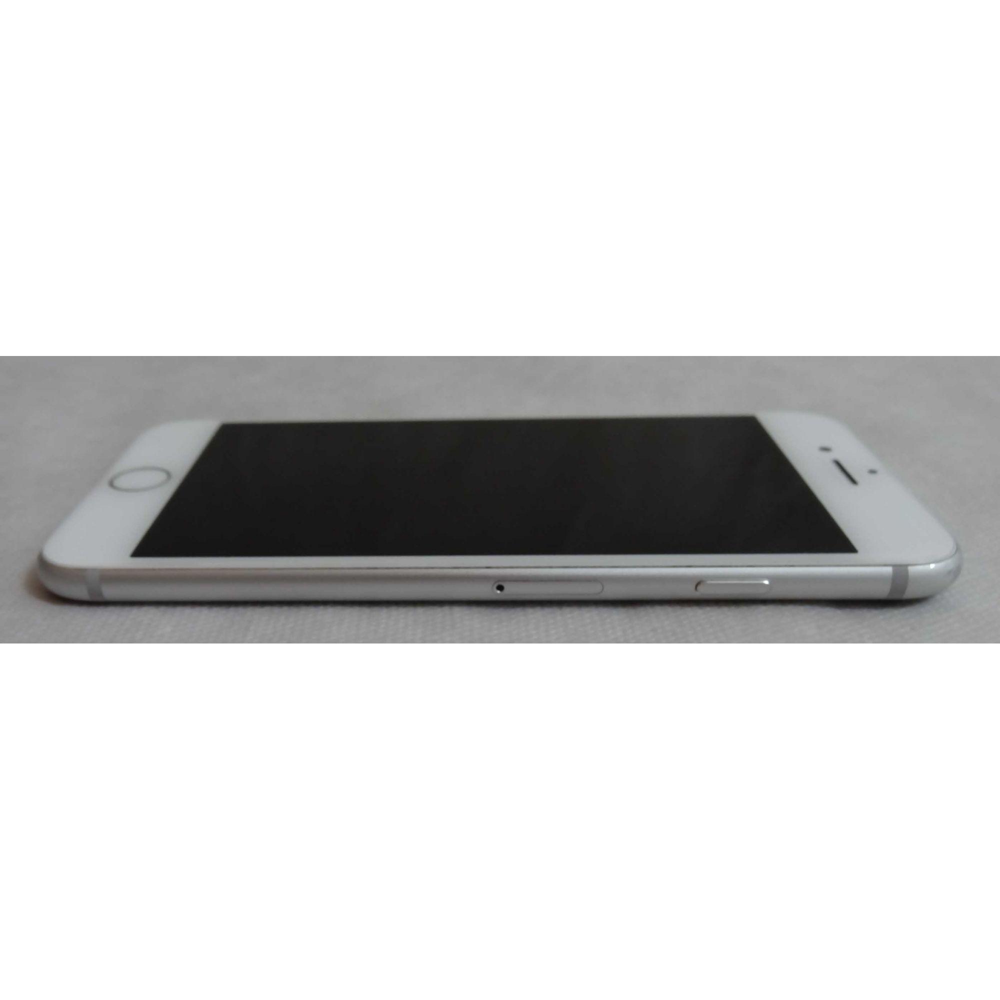 Iphone 7 Silver 32 GB ( Não enviamos )