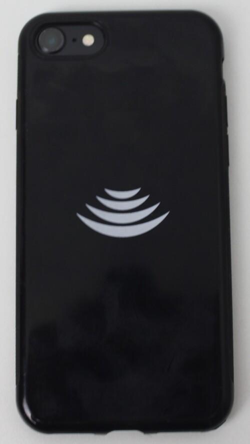 iPhone 8 MQ6G2BZ/A 4,7'' 64GB - Cinza Espacial