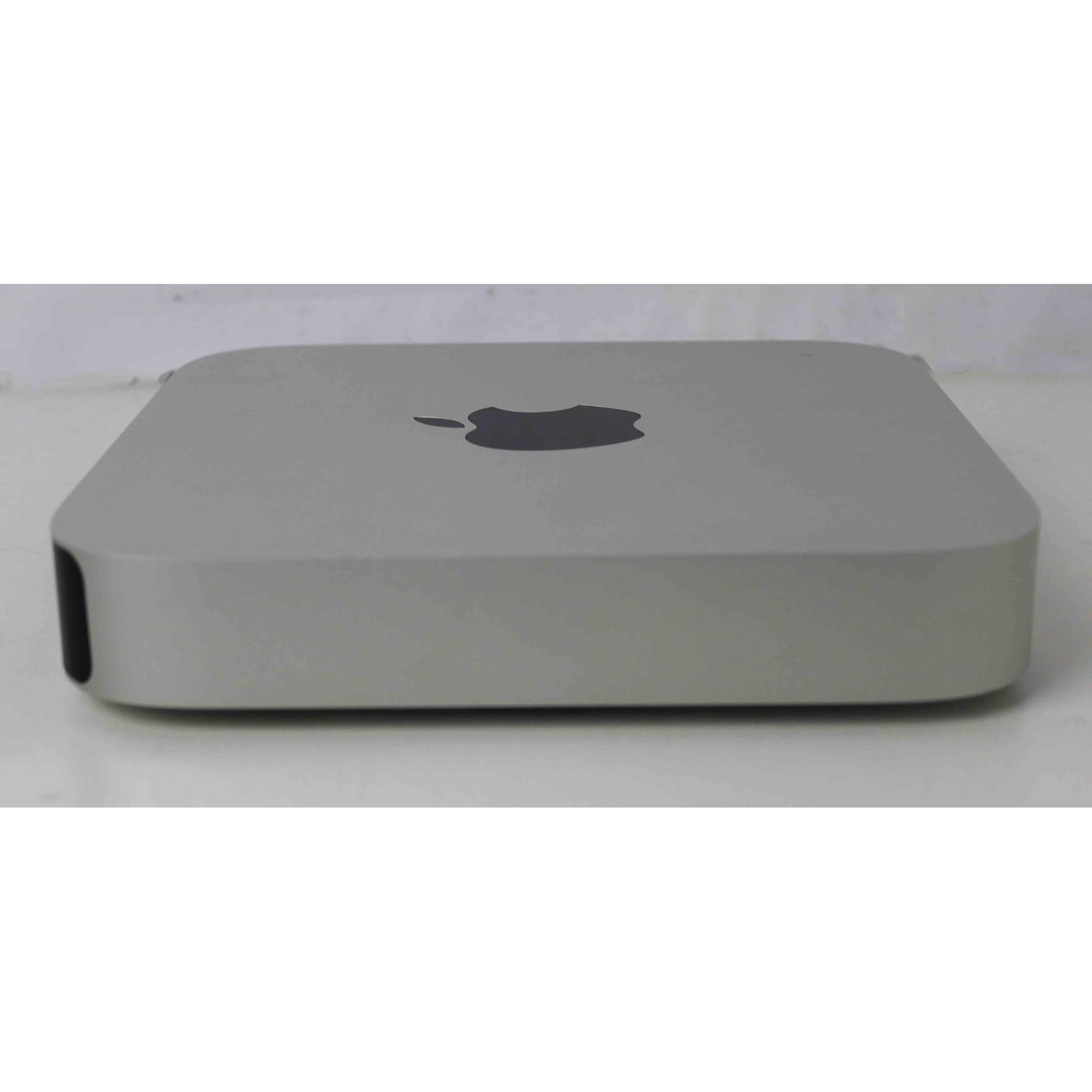 MAC MINI MGEN2J/A - A1347 Intel Core I5 2.6GHz 8GB HD-1TB