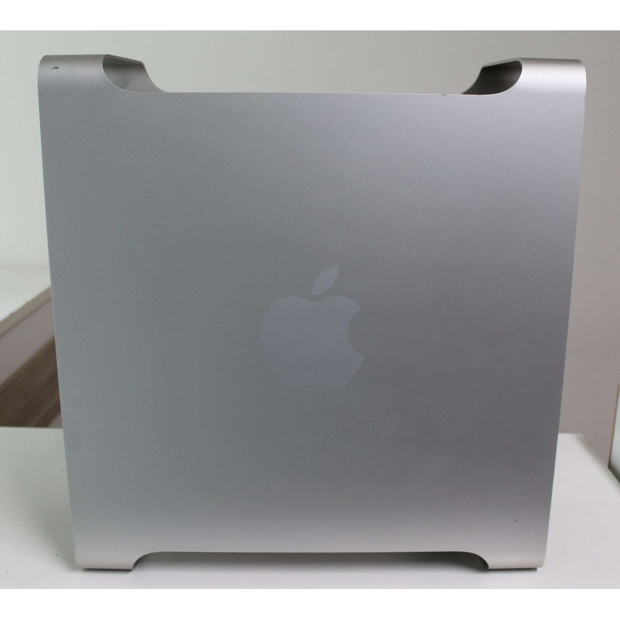 Mac Pro MA356LL/A 2x Intel Xenon Dual Core 2.6GHz 4GB 250GB