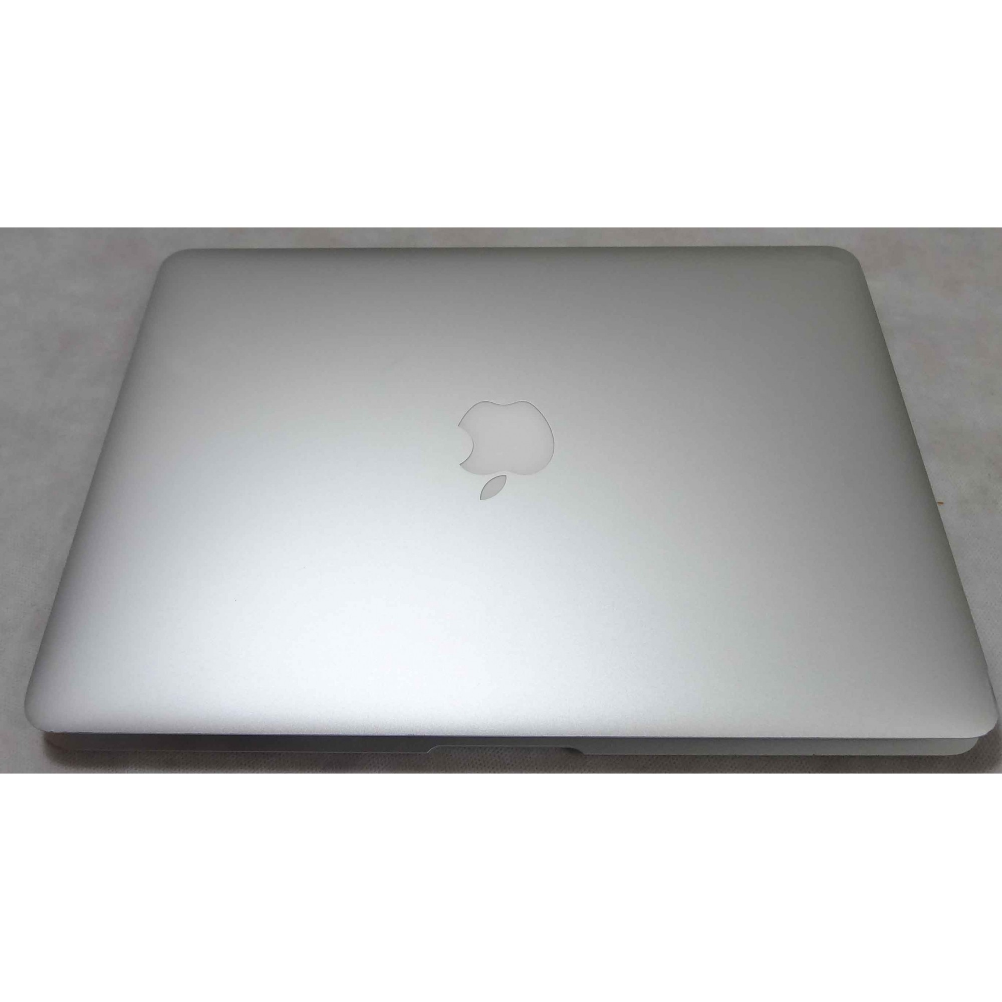 Macbook Air MJVE2LL/A 13.3'' Intel Core i5 1.6GHz 8GB SSD-256GB