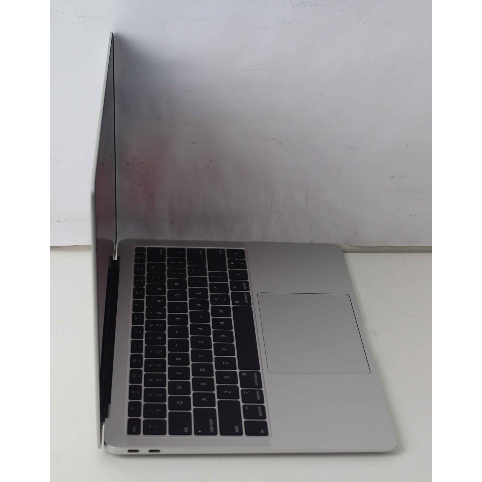 """Macbook Air MVFH2LL/A 13.3"""" Intel Core i5 8GB SSD-128GB"""