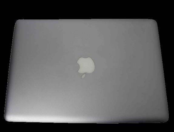 "MacBook Pro MC700LL/A 13,3"" Core I5 2.3GHz  4GB HD-500GB"