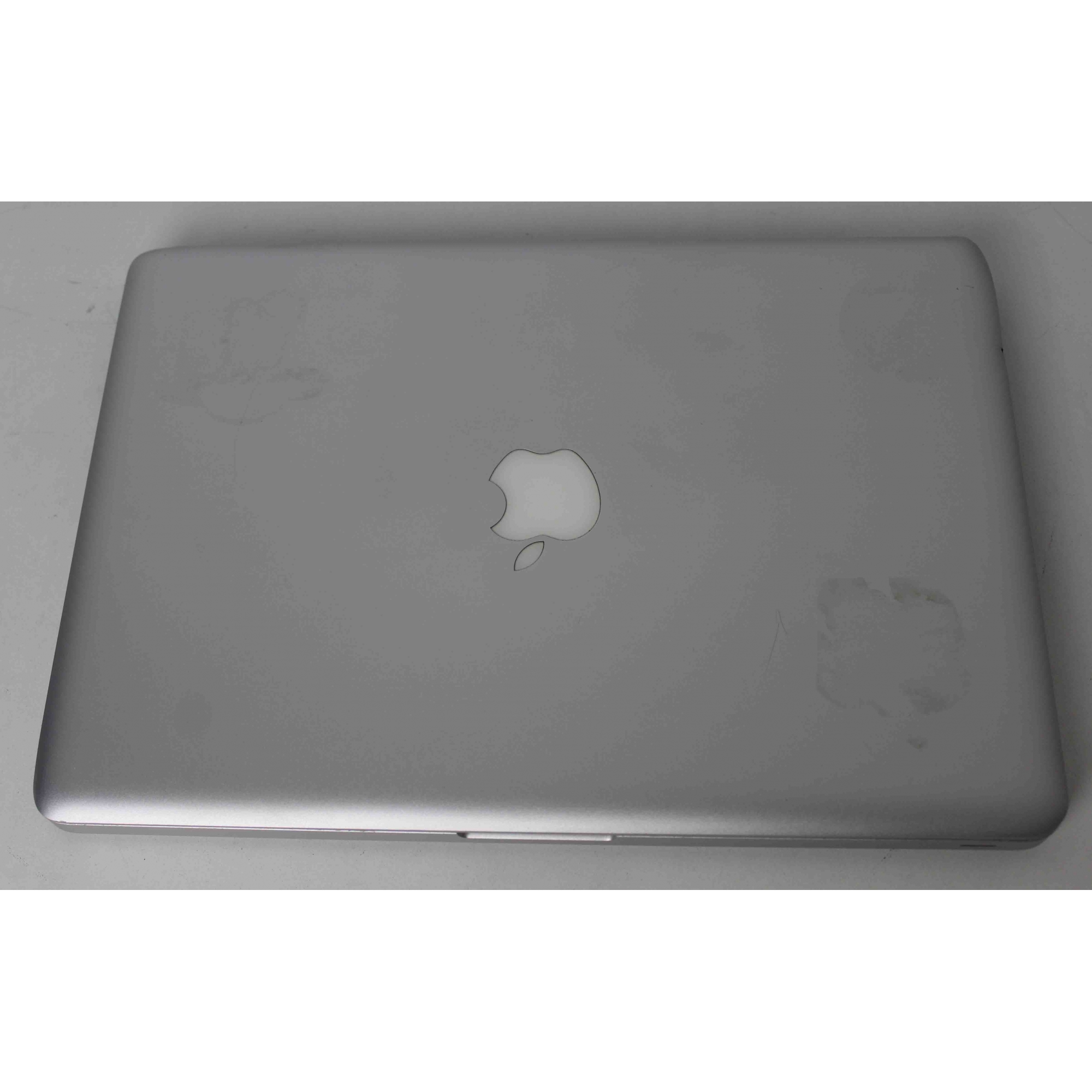 "Macbook Pro MC700BZ/A 13.3"" Core i5 2.3GHz  8GB HD-500GB"