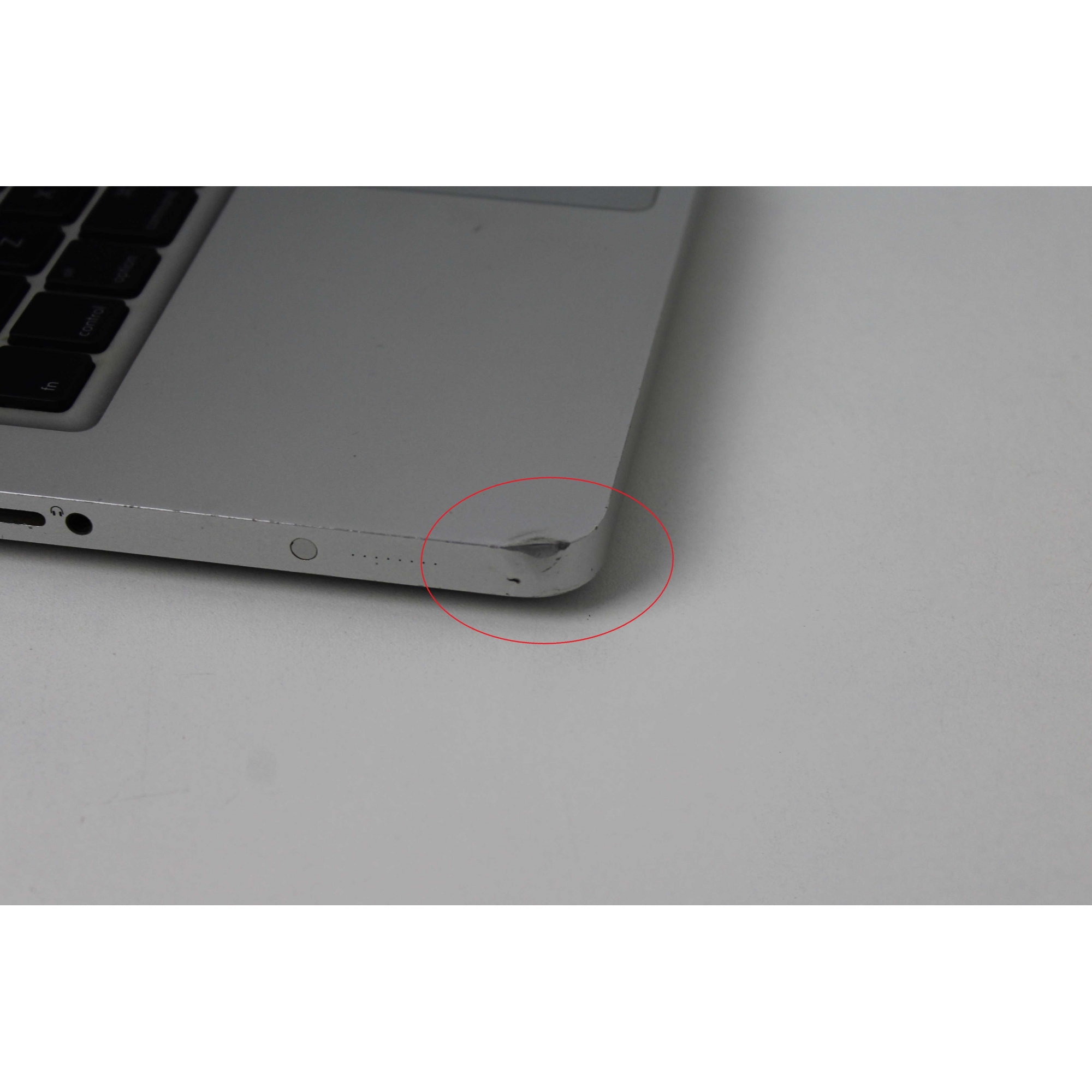 """Macbook Pro MD313LL/A 13.3"""" Intel Core i5 2.4GHz 4GB HD-500GB  - Não enviamos"""