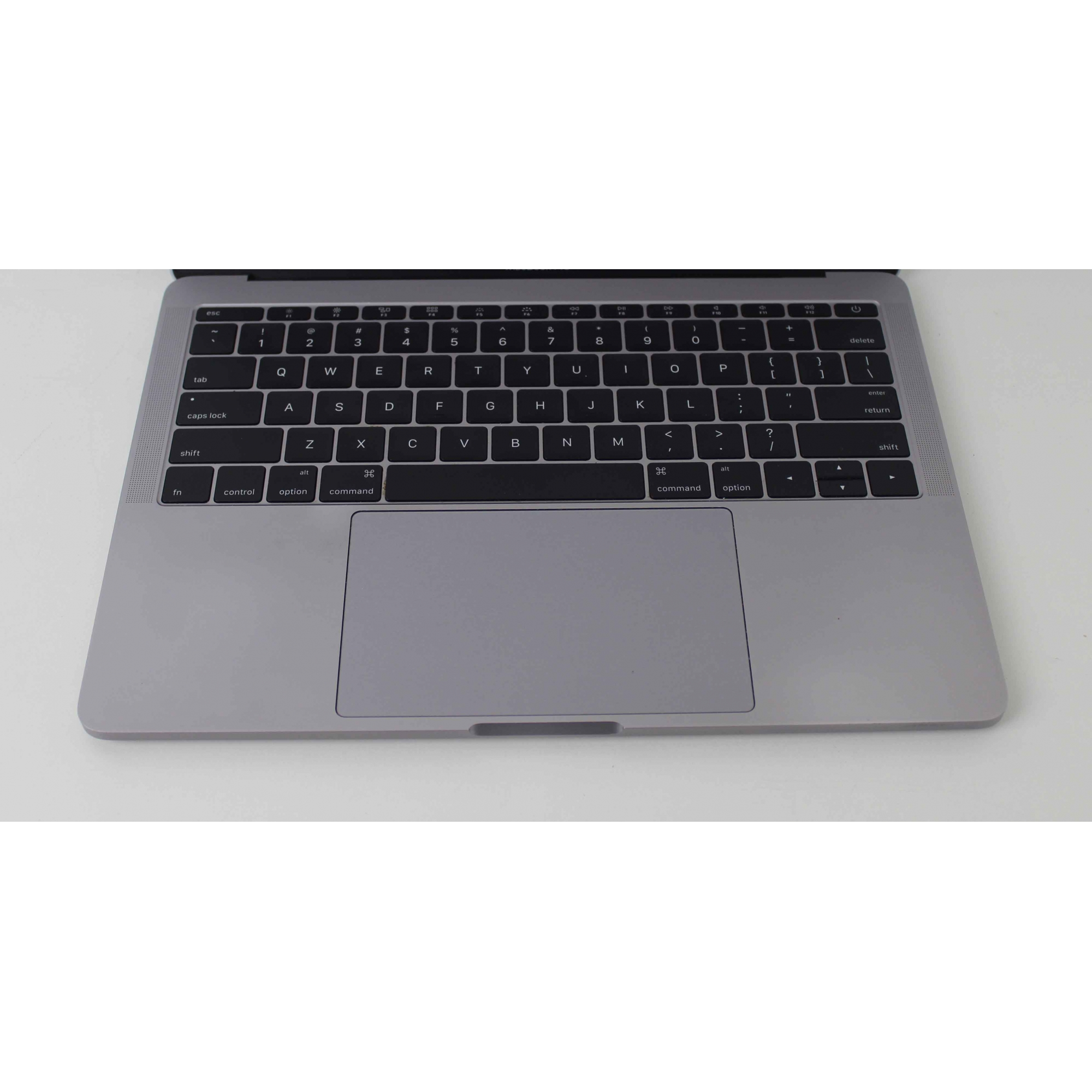 "Macbook Pro MLL42LL/A 13.3"" Intel Core i5 2GHz 8GB SSD-256GB - Não enviamos"