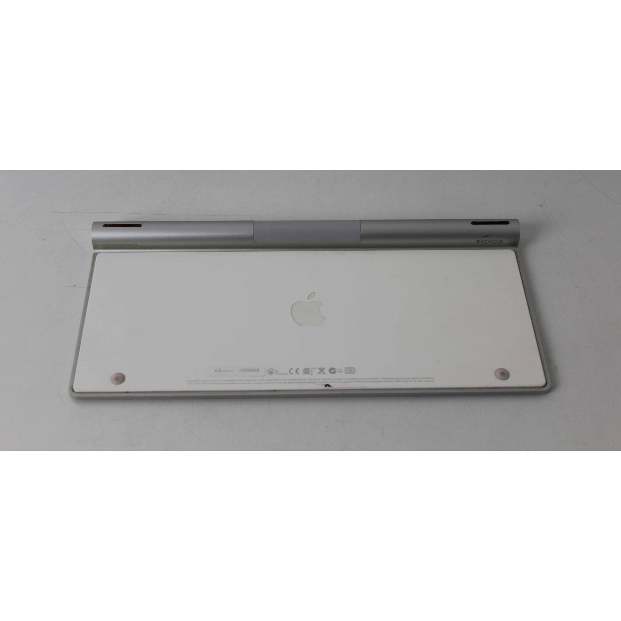 Magic Keyboard A1314 - Wireless