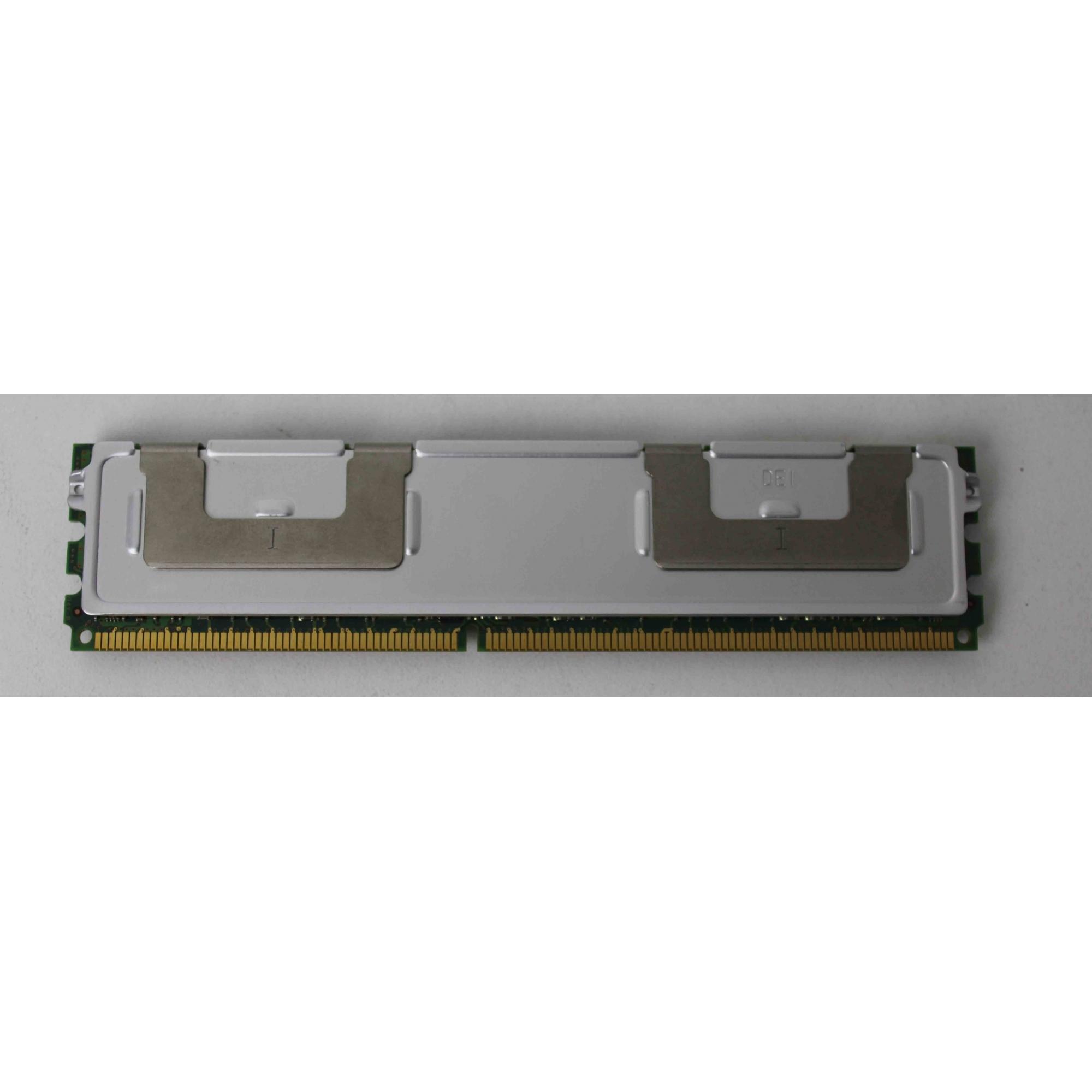MEMORIA DE SERVIDOR SMART 2GB 2RX4 PC2-5300F