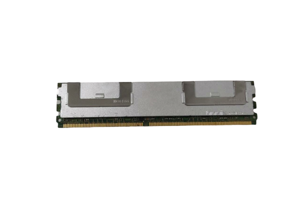 Memória Hynix P/ Servidor 4GB 4RX8 PC2-5300F-555-11