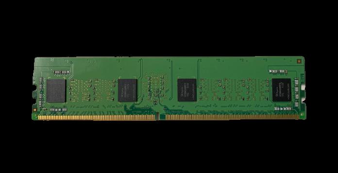 Memória P/ Servidor DDR4 Hynix 4GB 1Rx8 2133Mhz HMA451R7MFR8N-TF T1 AB 1524