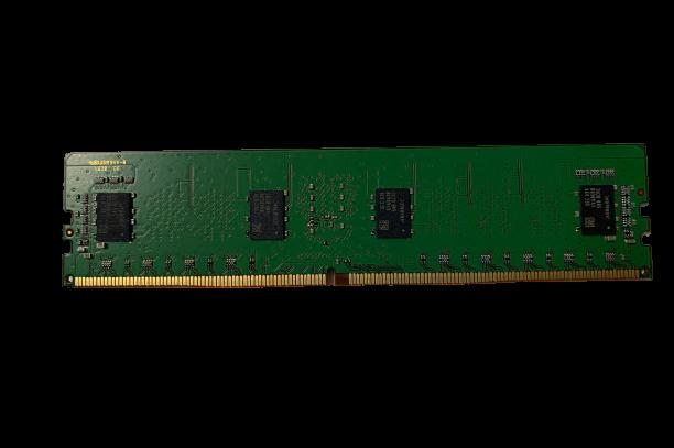 Memória P/ Servidor DDR4 Smart 8GB 1RX8 2400Mhz M393A1K43BB0-CRC