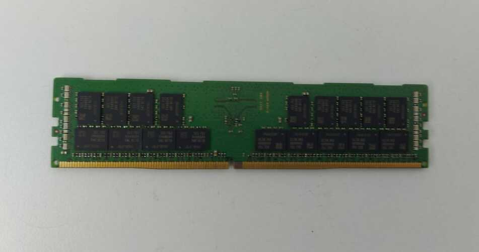 Memoria SMART 32GB PC4-2666V-RB2-12 (Para Servidores)