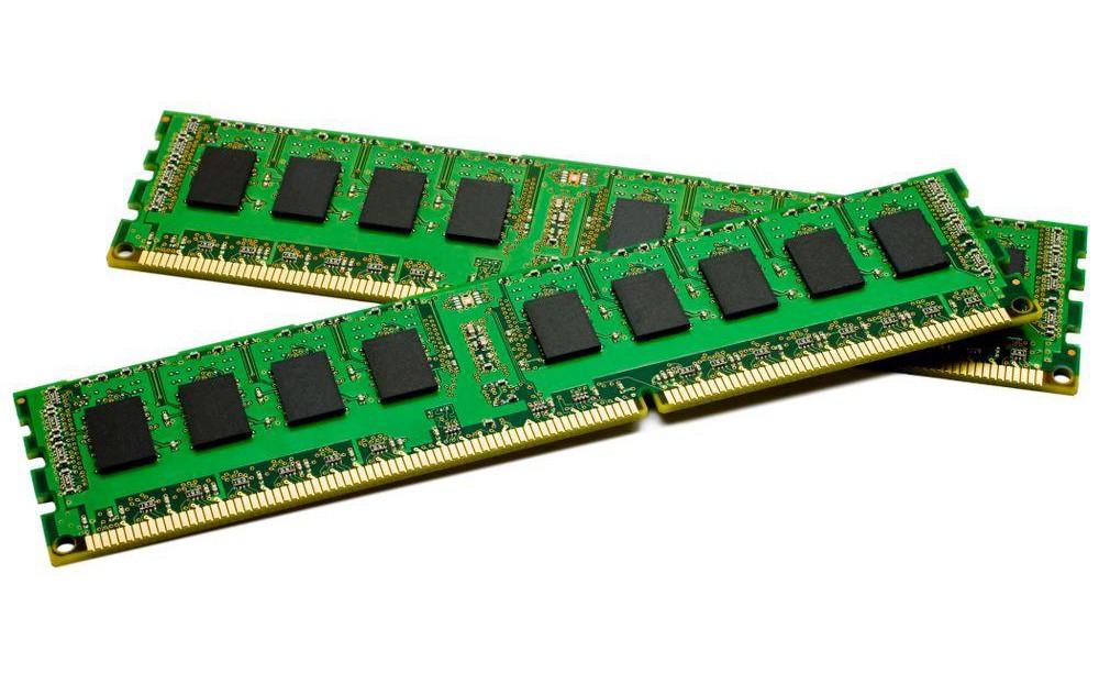 Memoria Smart PC3-12800U Para Computadores-DDR3