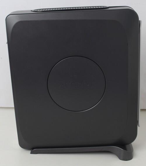 MINI PC ACCEPT P/ PDV DTJ1800E1 DUAL CORE 2.41GHZ SSD-32GB - SEM MEMÓRIA