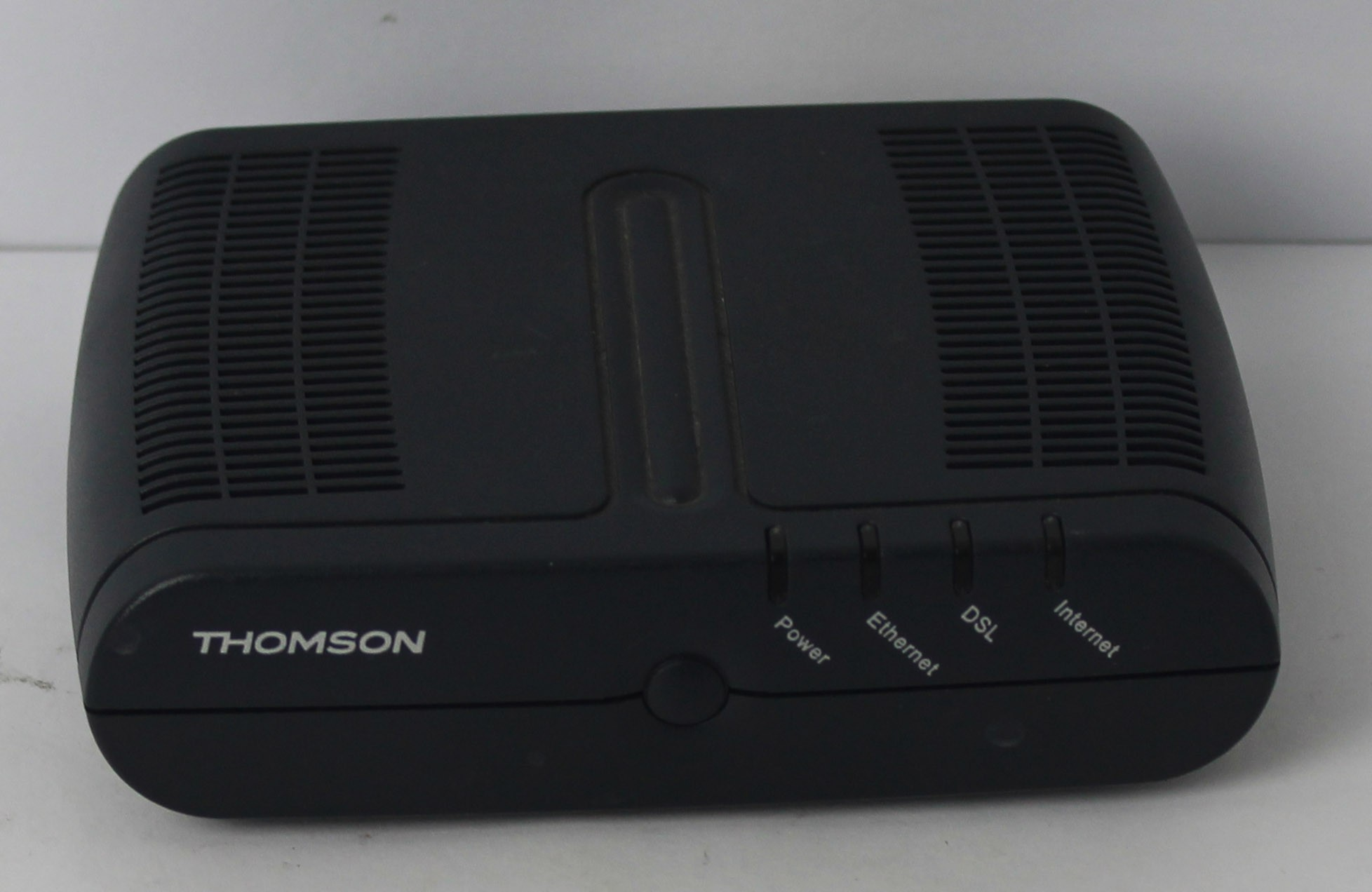 Modem Adsl Thomson Original Speedy