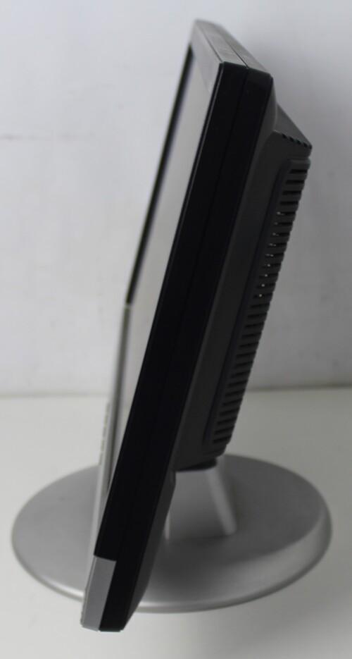 Monitor AOC 716Sw 17 Polegadas - LCD Widescreen