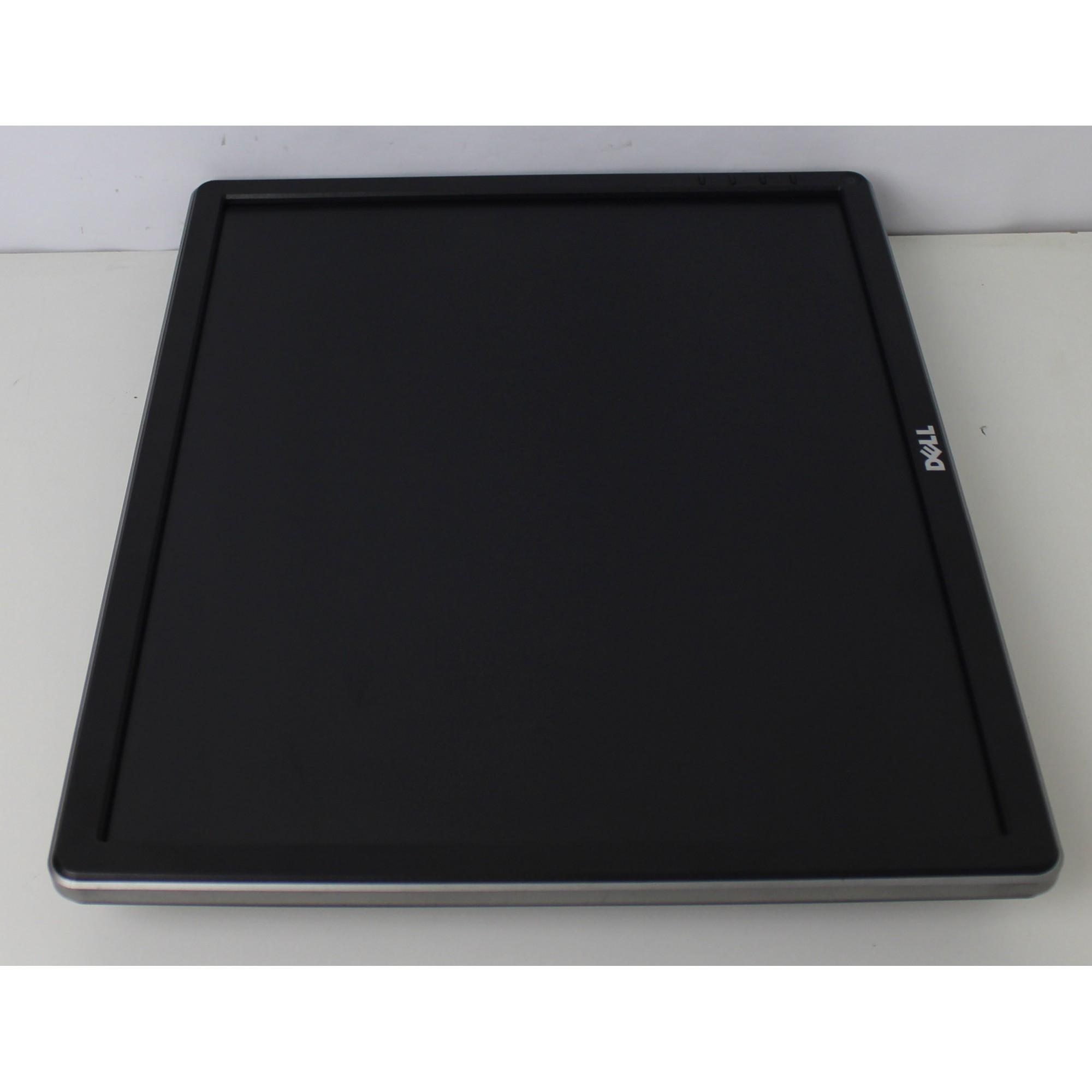 "Monitor Dell P1914SF 19"" Tela quadrada - LED (Sem a Base)"