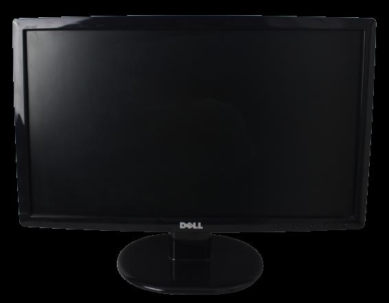 Monitor Dell D1901N 18,5 Polegadas - Widescreen