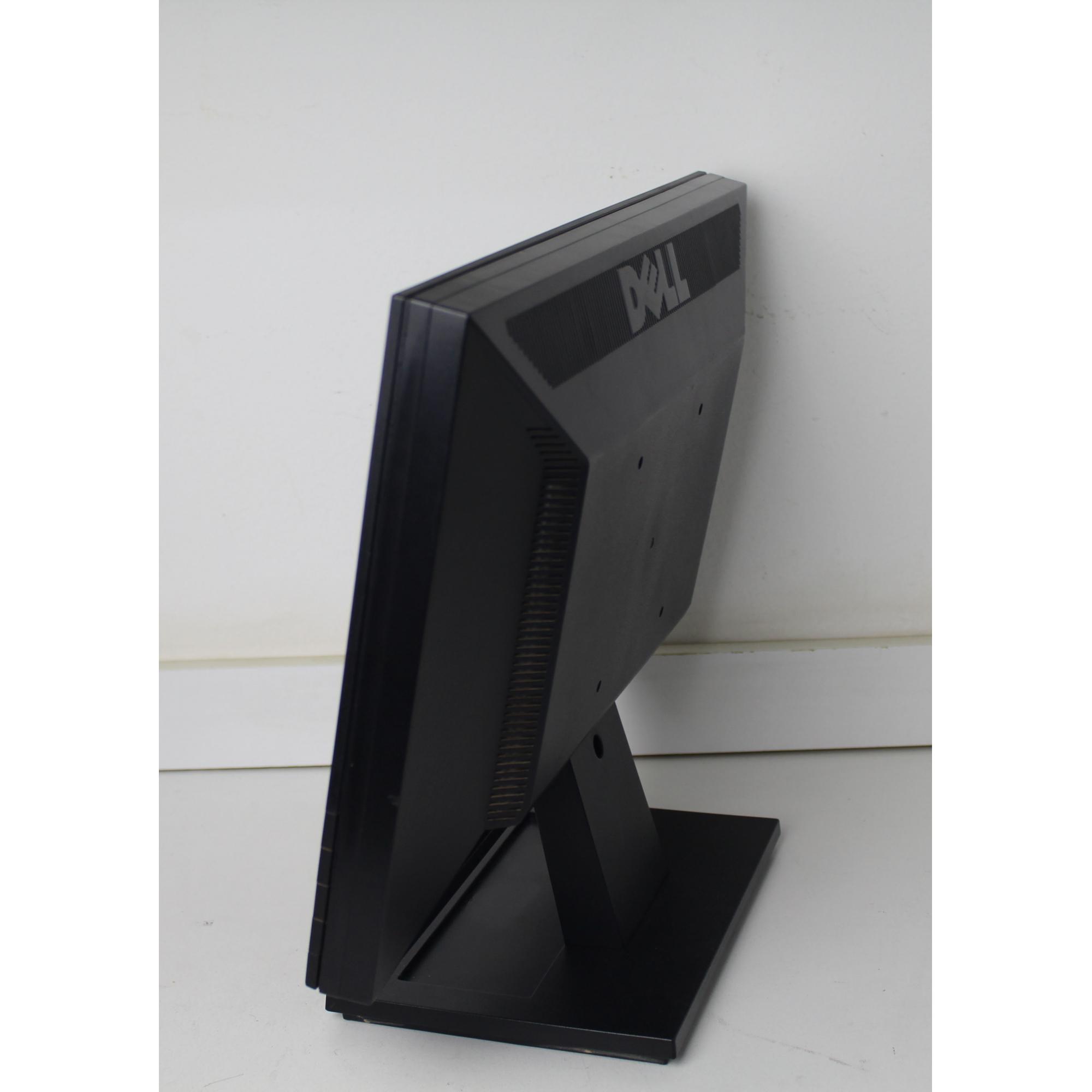 """Monitor Dell E1709WC 17"""" - LCD"""
