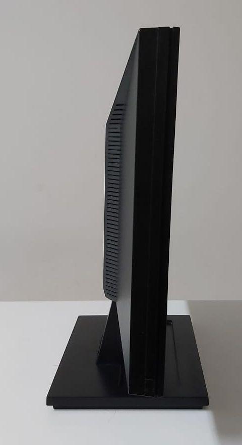 """Monitor Dell E1709Wc 17"""" Widescreen - LCD"""