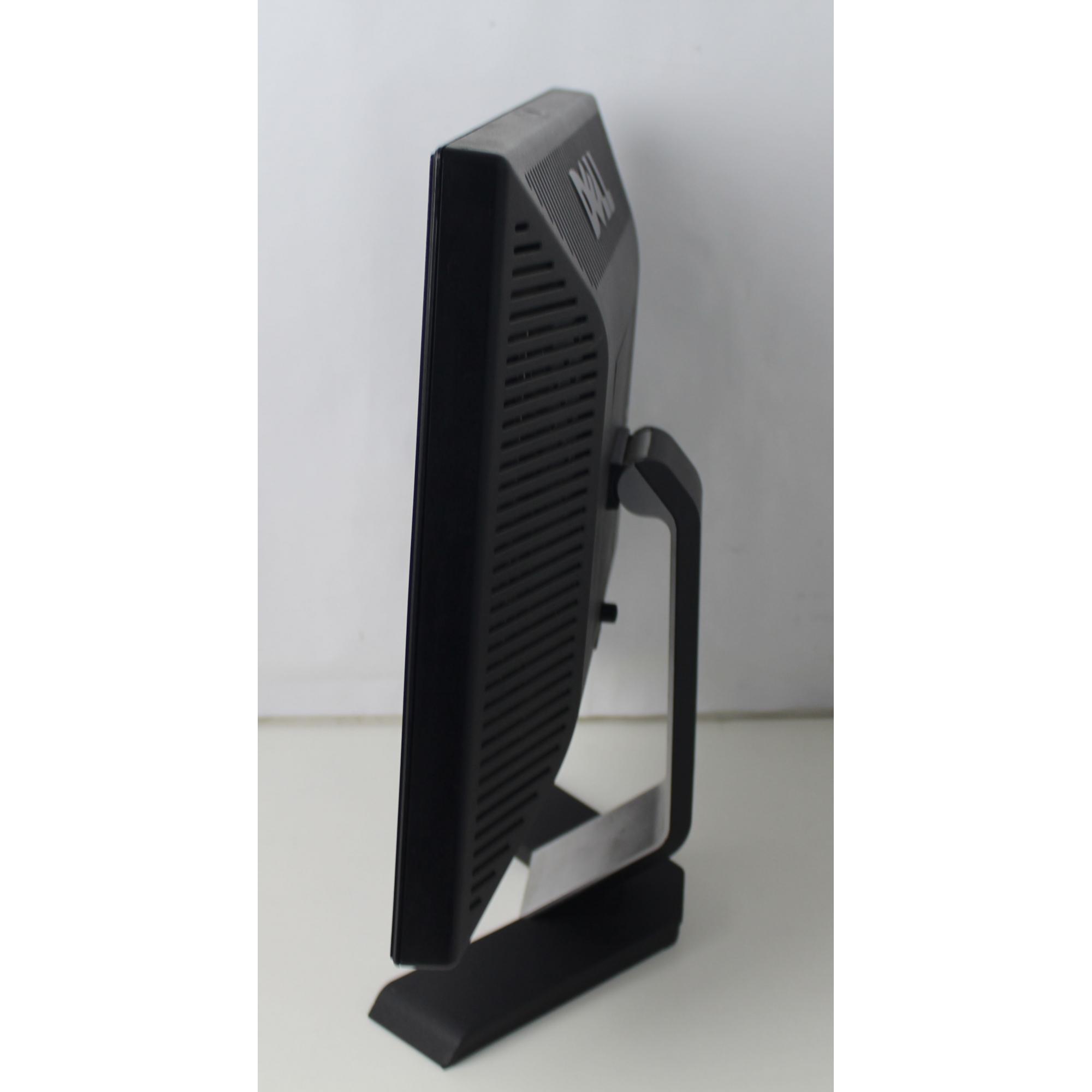 """MONITOR DELL E177FPC 17"""" - LCD"""