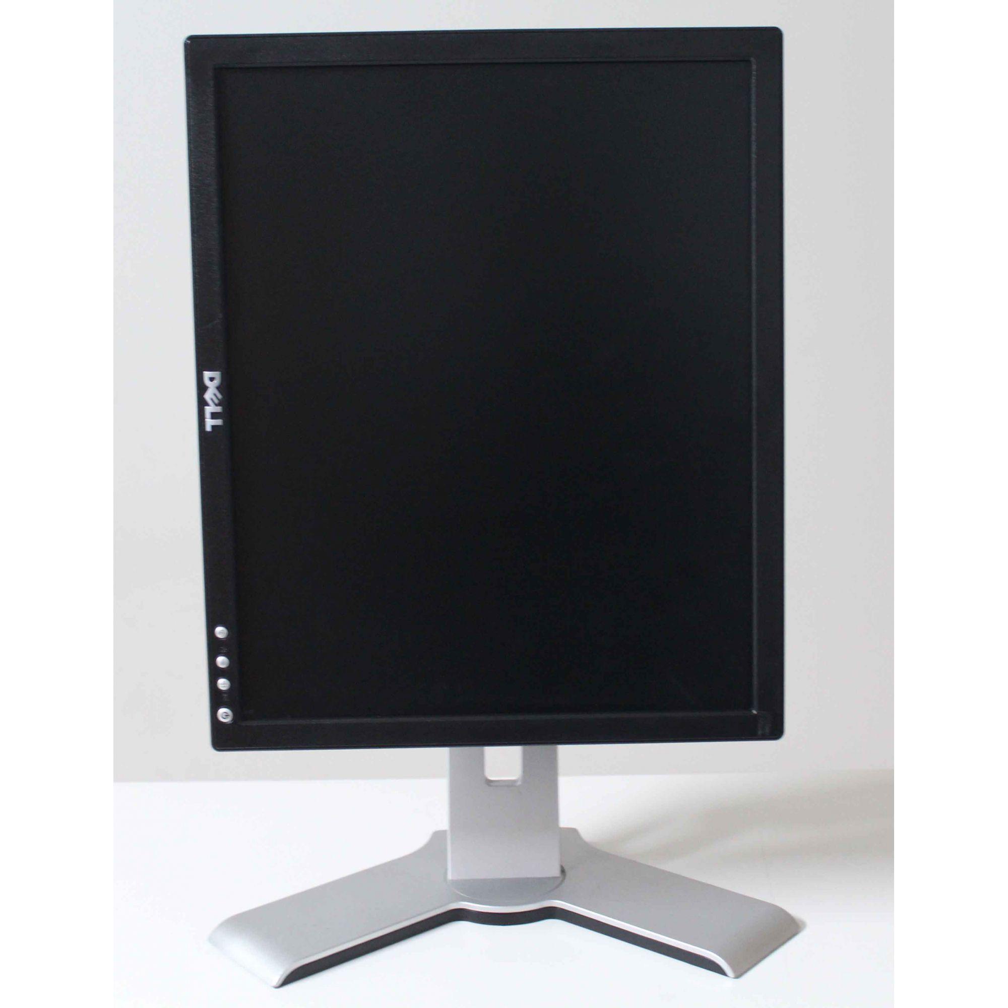 Monitor Dell E178FPC 17 Polegadas LCD