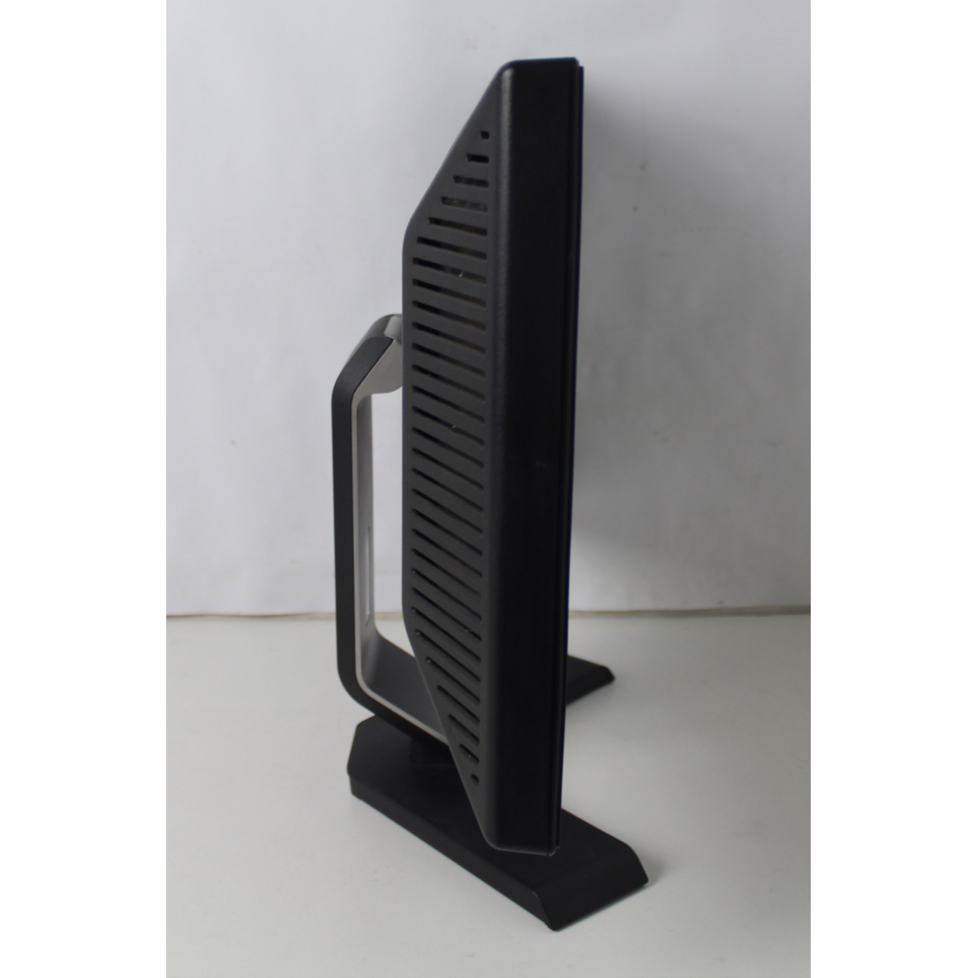 MONITOR DELL E178WFPC 17 POLEGADAS - LCD