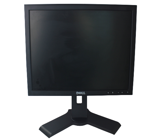 """MONITOR DELL P170St 17"""" - LCD"""